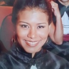 Dra. Diana Leite Batista (Cirurgiã-Dentista)