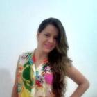 Marinara Borille (Estudante de Odontologia)