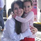 Jéssica Braga (Estudante de Odontologia)