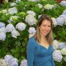 Dra. Ana Paula Volpe Marchiori (Cirurgiã-Dentista)