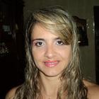 Dra. Fernanda Batista Rangel (Cirurgiã-Dentista)