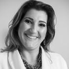 Dra. Vanessa Carnavali da Silva (Cirurgiã-Dentista)