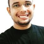 Uilderlei Fernandes da Silva Nunes (Estudante de Odontologia)