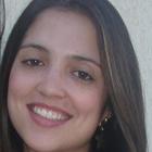 Dra. Byanca do Prado (Cirurgiã-Dentista)