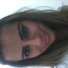 Dra. Michelle de Mattos Barbosa (Cirurgiã-Dentista)