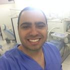 Dr. Saulo de Santana Leite (Cirurgião-Dentista)