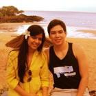 Tamiris Duarte (Estudante de Odontologia)