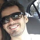 Dr. Daniel Rodrigues (Cirurgião-Dentista)