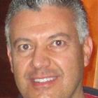 Dr. Hélio Cortêz (Cirurgião-Dentista)