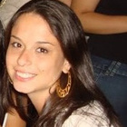 Carolina Maria Perufo (Estudante de Odontologia)