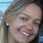 Dra. Maíra Pê Soares de Goes (Cirurgiã-Dentista)