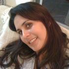 Janaina Lima (Estudante de Odontologia)