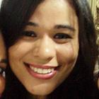 Rayssa Chagas da Silveira (Estudante de Odontologia)