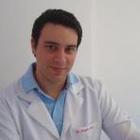 Dr. Danilo Menah (Cirurgião-Dentista)