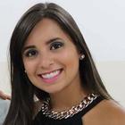 Priscila Ribeiro de Mattos (Estudante de Odontologia)
