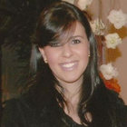 Maria Claudia da Silva (Estudante de Odontologia)