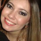 Dra. Carolina Silveira do Amaral (Cirurgiã-Dentista)