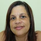 Dra. Esmeralda dos Santos Offredi (Cirurgiã-Dentista)