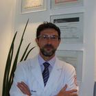 Dr. Fernando Bambini (Cirurgião-Dentista)