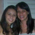 Dra. Adriana Vissotto (Cirurgiã-Dentista)