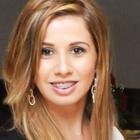 Dra. Simone Ribeiro de Andrade (Cirurgiã-Dentista)