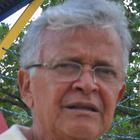 Dr. José Luiz de Souza Aragão (Cirurgião-Dentista)
