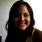 Bruna Melo Lopes (Estudante de Odontologia)