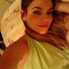 Ana Paula Goncalves (Estudante de Odontologia)