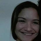 Adriana de Paula Ferreira (Estudante de Odontologia)