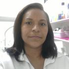 Dra. Rosa Borges de Lima (Cirurgiã-Dentista)