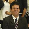 Carlos Henrique Ferreira de Moraes (Estudante de Odontologia)