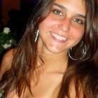 Luiza Lemos Vilela Caires (Estudante de Odontologia)