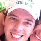 Dr. Daniel Canesin Campos (Cirurgião-Dentista)