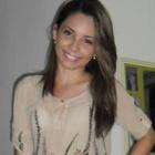 Juliana Amorim (Estudante de Odontologia)