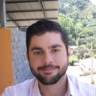 Dr. Raphaell Soares de Souza (Cirurgião-Dentista)
