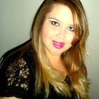 Leila Kely (Estudante de Odontologia)