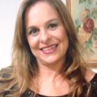 Dra. Gilmara de Paula Côrte Real Vieira (Cirurgiã-Dentista)