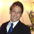 Dr. Benjamim Brito Melo Neto (Cirurgião-Dentista)