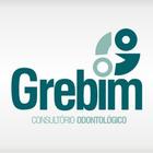 Dr. Paulo Roberto Pungan Grebim (Cirurgião-Dentista)