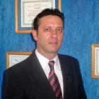 Dr. Marco Antonio Bastos Fusco (Cirurgião-Dentista)