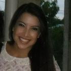 Evelin Laís Lopes da Silva (Estudante de Odontologia)