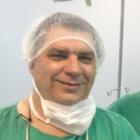 Dr. Gutemberg Santos (Cirurgião-Dentista)
