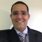 Dr. Walter Novaes Junior (Cirurgião-Dentista)
