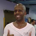 Renann Flavio Maia (Estudante de Odontologia)