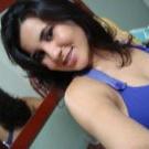 Morgana Ponte (Estudante de Odontologia)