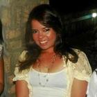 Isabella Cristina Dino de Assis (Estudante de Odontologia)