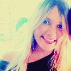 Larisa Bezerra (Estudante de Odontologia)
