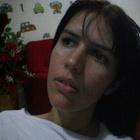 Dra. Marta Rocha Rodrigues (Cirurgiã-Dentista)