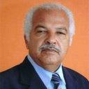 Dr. Milton Pessanha (Cirurgião-Dentista)