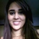 Yvina Carneiro (Estudante de Odontologia)